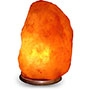 12 - 15 Pound Himalayan Salt Lamp