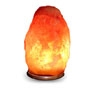 6 - 8 Pound Himalayan Salt Lamp